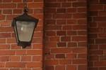 Jak na správné osvětlení zahrady?