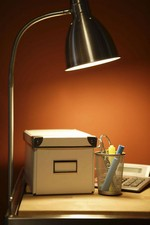 LED diody zdroj budoucnosti